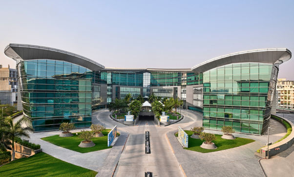 TOP 10 IT Parks in Chennai