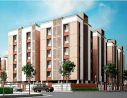 Krishna Celesta in Pallikaranai, Chennai south - Price, Reviews & Floor Plan